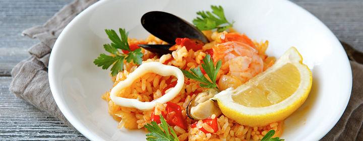 Mahlzeit - Berlin Street Food-Pali Hill, Bandra West, Western Suburbs-restaurant020170612100627.jpg