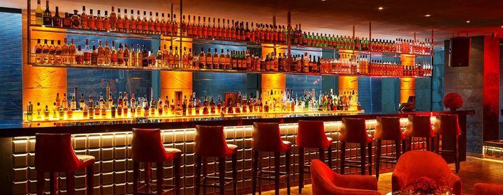 The Electric Room-The Lodhi, New Delhi-restaurant020170613053851.jpg