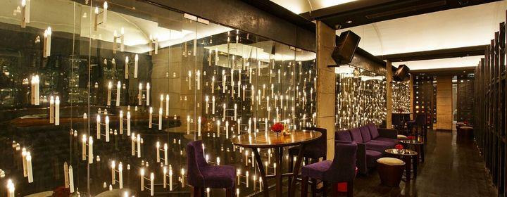 The Electric Room-The Lodhi, New Delhi-restaurant220170613053851.jpg