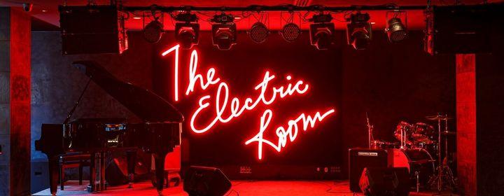 The Electric Room-The Lodhi, New Delhi-restaurant320170613053851.jpg