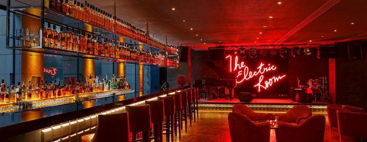 The Electric Room-The Lodhi, New Delhi-restaurant420170613053851.jpg