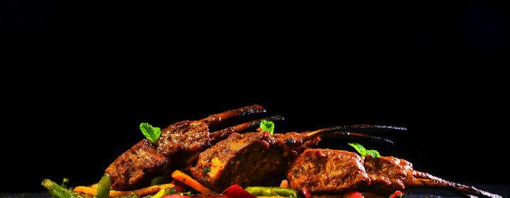 Punjab Grill-Phoenix Market City, Kurla-restaurant120170616103229.jpg