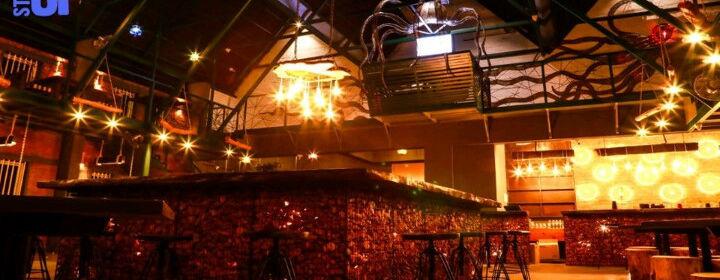 Straight Up-Hennur, North Bengaluru-restaurant320170823111558.jpg