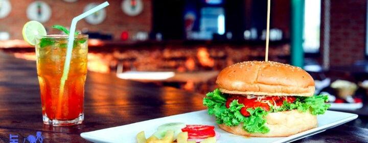 Straight Up-Hennur, North Bengaluru-restaurant420170823111558.jpg