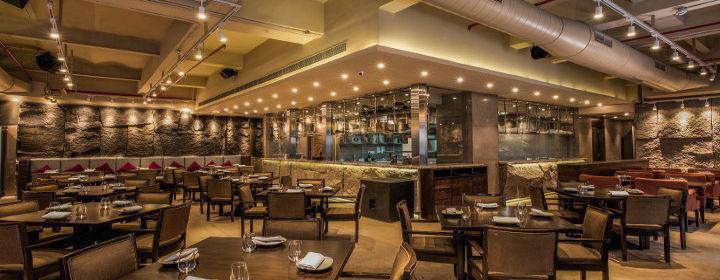 KODE-Worli, South Mumbai-restaurant020170621101903.jpg