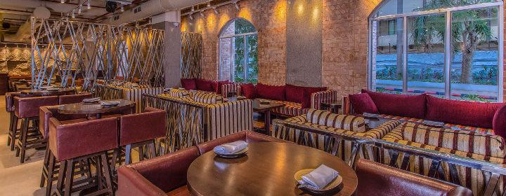 KODE-Worli, South Mumbai-restaurant420170621101903.jpg