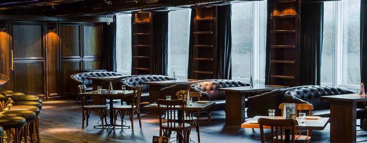 Burn - Kitchen & Malt Room-Bandra Kurla Complex (BKC), Western Suburbs-restaurant020170705115102.jpg