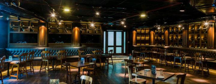 Burn - Bar & Kitchen-Bandra Kurla Complex (BKC), Western Suburbs-restaurant320181213122342.jpg