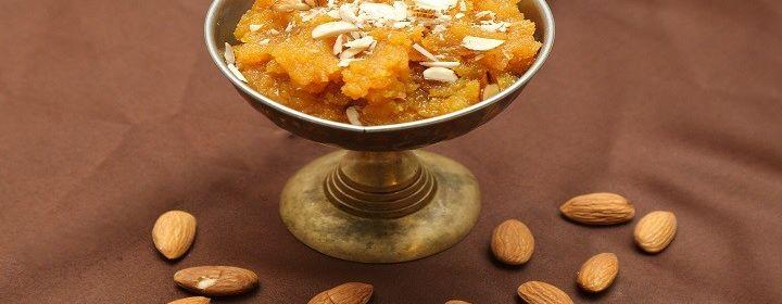 Desi Rasoi-Jayanagar, South Bengaluru-restaurant220170622065920.jpg