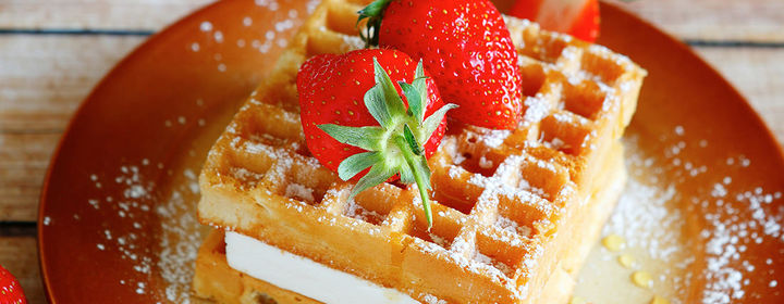 Fluffles - The Fluffy Waffle Co.-Punjabi Bagh, West Delhi-restaurant020170623090657.jpg
