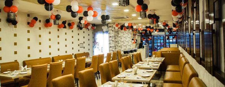 Black Pepper -Jail Road, West Delhi-restaurant220170624115104.jpg