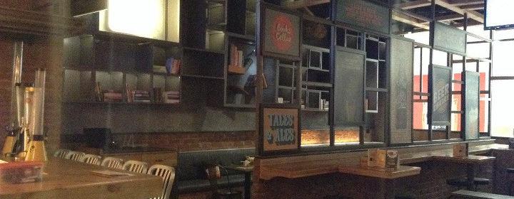 The Beer Cafe-Sector 32, Noida-restaurant020170706071515.jpg
