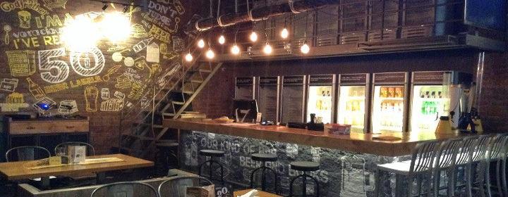 The Beer Cafe-Sector 32, Noida-restaurant320170706071515.jpg