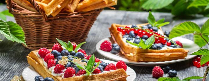 Drool Waffles-Select Citywalk Mall, Saket-restaurant020170706095458.jpg