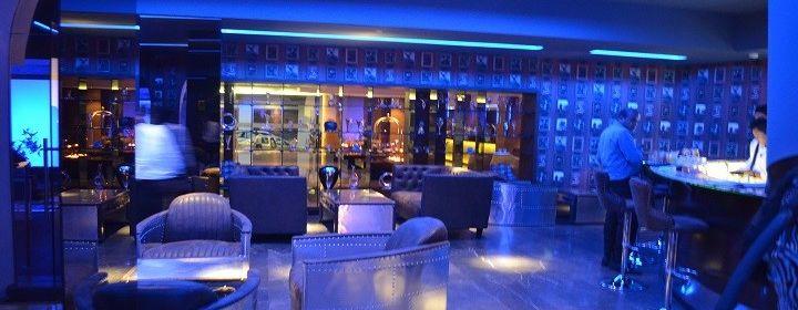 The Whisky Bar-Radisson Blu Atria Bengaluru-restaurant220170707044543.jpg