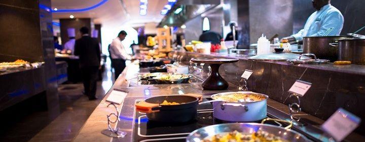 One Atria Cafe-Radisson Blu Atria Bengaluru-restaurant020170707052241.jpg