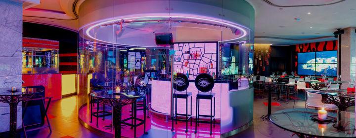 Espana-Garhoud, Deira-restaurant420170710092855.jpg
