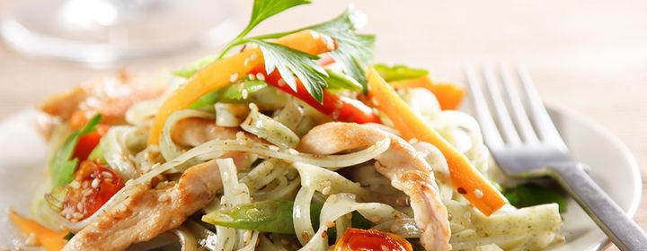 Chang & Co-Sector 14, Gurgaon-restaurant020170711083022.jpg