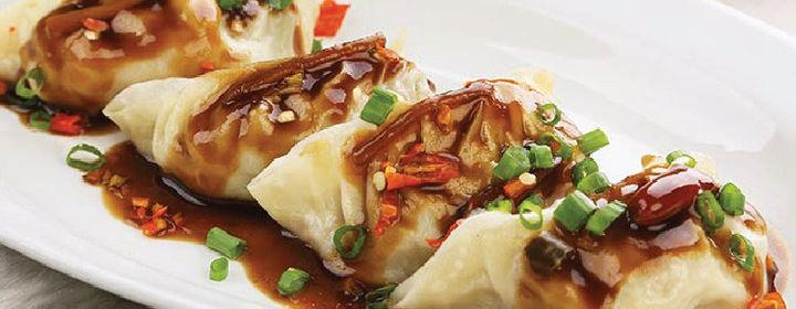 Big Wong-Sector 50, Gurgaon-restaurant420170824072538.jpg