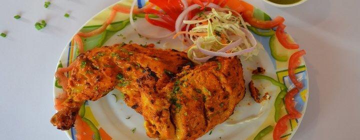 Hungree Belly-HSR, South Bengaluru-restaurant020170714101639.jpg