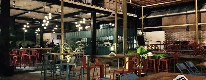 PABLO'S GASTRO BAR-Whitefield, East Bengaluru-restaurant020170722033316.jpg