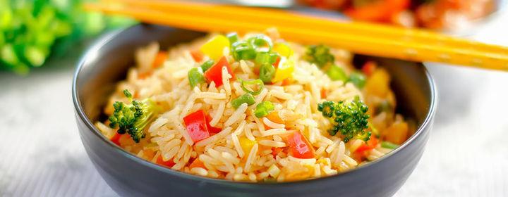 The Noisy Turf-Khar, Western Suburbs-restaurant020170719110352.jpg