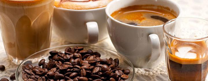 Blue Tokai Coffee Roasters-Pali Hill, Bandra West, Western Suburbs-restaurant020170720044602.jpg