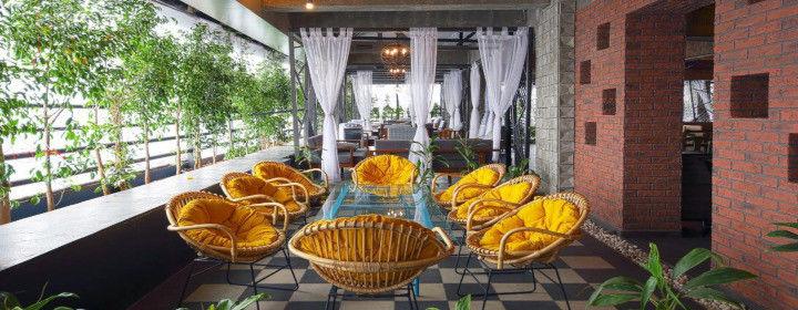 Kube-Andheri West, Western Suburbs-restaurant820181024120323.jpg