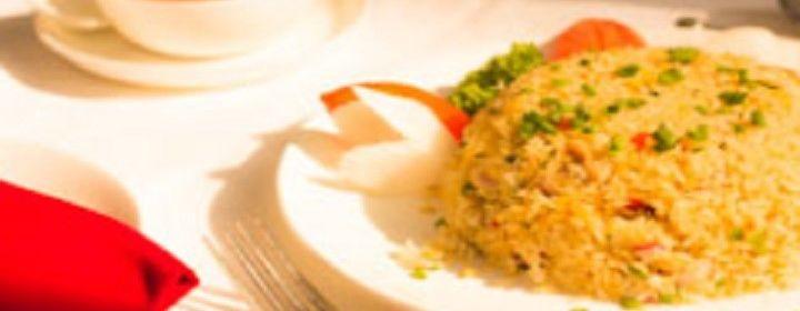 The Rice Bowl-Southern Star, Bengaluru-restaurant120170725044309.jpg