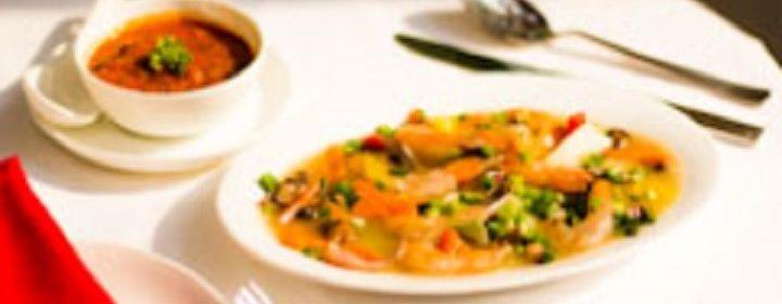 The Rice Bowl-Southern Star, Bengaluru-restaurant420170725044309.jpg