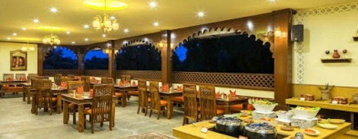 The Spice Bazaar-Southern Star, Bengaluru-restaurant020170802103704.jpg