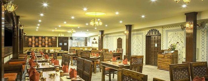 The Spice Bazaar-Southern Star, Bengaluru-restaurant320170802103704.jpg