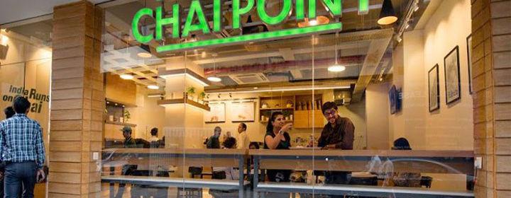 Chai Point -Sohna Road, Gurgaon-restaurant020171204104422.jpg