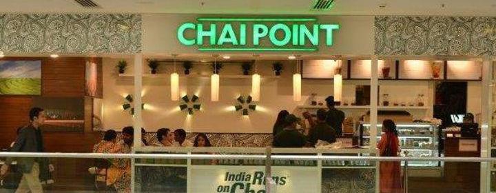 Chai Point-DLF Cyber City, Gurgaon-restaurant120171204104429.jpg
