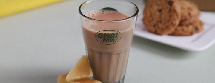 Chai Point-CV Raman Nagar, East Bengaluru-restaurant020170728065558.jpg