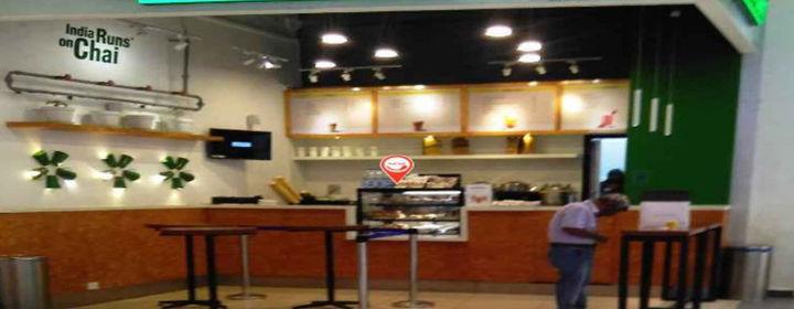 Chai Point-Bannerghatta Road, South Bengaluru-restaurant220180808100438.jpg