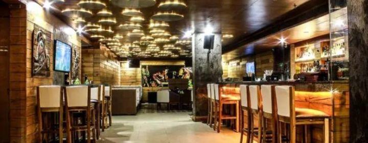 21 Shots - The MRP Bar-Sector 29, Gurgaon-restaurant020180405072512.jpg