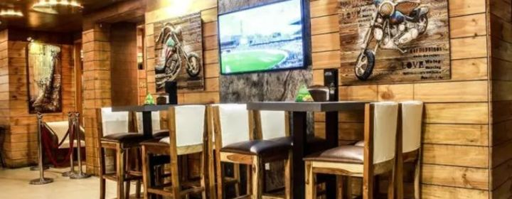 21 Shots - The MRP Bar-Sector 29, Gurgaon-restaurant220180405072512.jpg