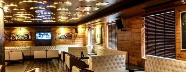 21 Shots - The MRP Bar-Sector 29, Gurgaon-restaurant420180405072512.jpg