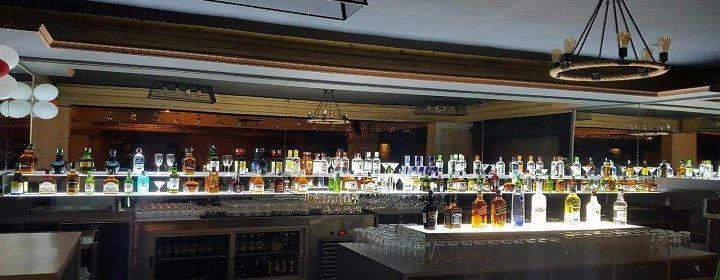 Denny's-Yelahanka, North Bengaluru-restaurant020170731132921.jpg