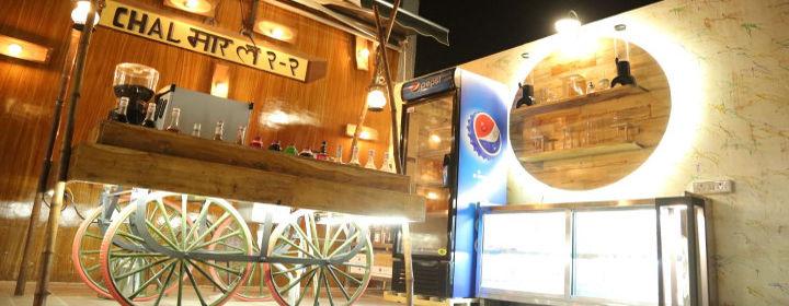 The Eclectica-Sodala, Jaipur-restaurant120180328064217.jpeg