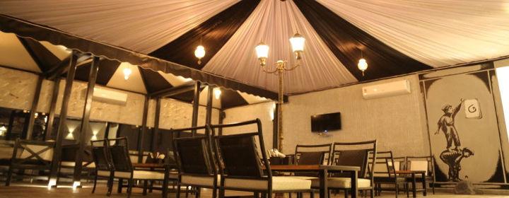 The Eclectica-Sodala, Jaipur-restaurant220180328064217.jpeg