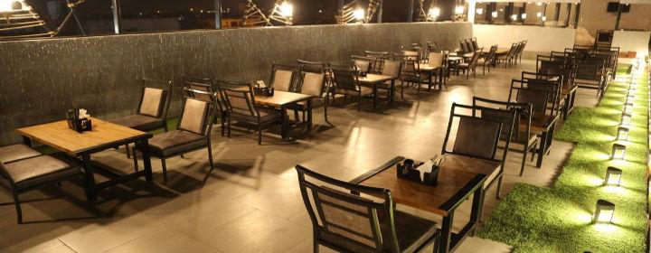 The Eclectica-Sodala, Jaipur-restaurant420180328064217.jpeg