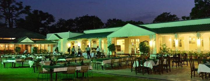 Spice Court-Civil Lines, Jaipur-restaurant120171013113226.jpg