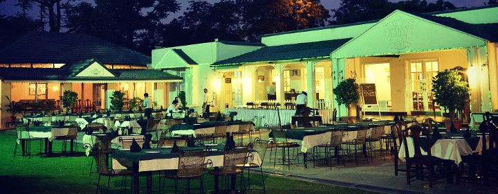 Spice Court-Civil Lines, Jaipur-restaurant220171013113226.jpg