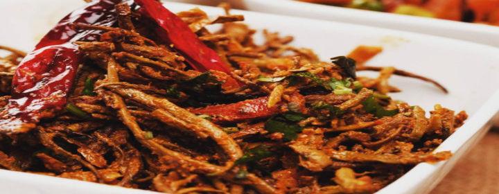 Spice Court-Civil Lines, Jaipur-restaurant320171013113226.jpg