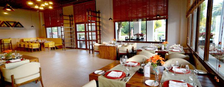 Giardino -Taj Jai Mahal Palace, Jaipur-restaurant320180607082324.jpg