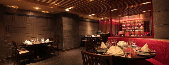Atsui -Radisson Blu, Jaipur-restaurant220181208103913.jpeg