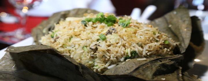Dragon House-Radisson Jaipur City Center, Jaipur-restaurant220170929070207.jpg