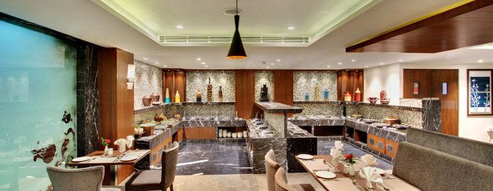 Pavilion Restaurant-Comfort INN Insys, Bengaluru-restaurant320171121103520.jpg